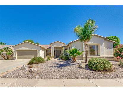 2182 E PALM BEACH Drive, Chandler, AZ