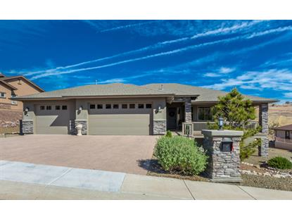 4741 SHARP SHOOTER Way, Prescott, AZ