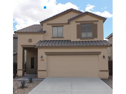 17411 W WOODROW Lane, Surprise, AZ