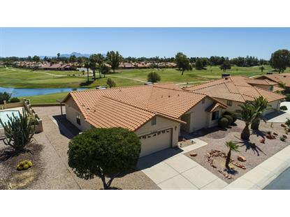 2584 Leisure World , Mesa, AZ