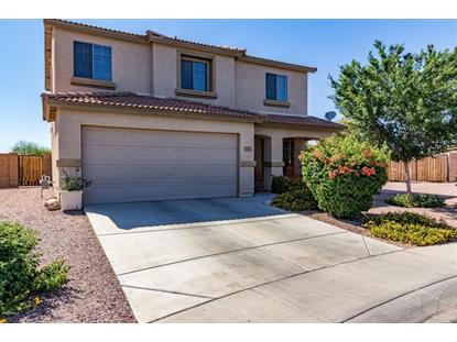 14324 N 160TH Drive, Surprise, AZ