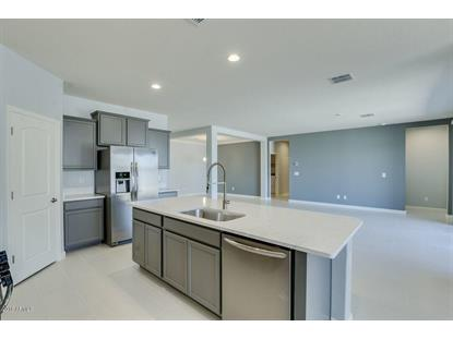576 W DANISH RED Trail, San Tan Valley, AZ