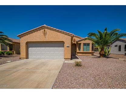 16812 W PALISADE TRAIL Lane, Surprise, AZ