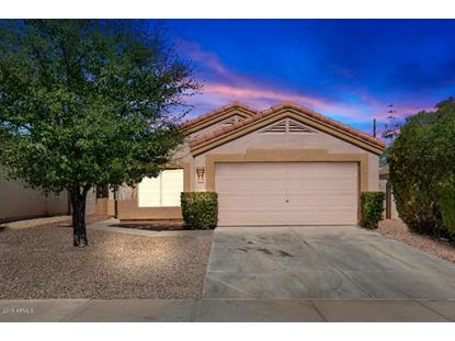 641 N Williams Street, Chandler, AZ
