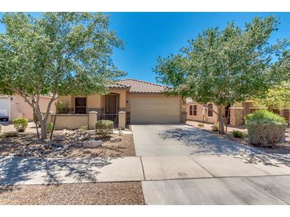 21885 E Puesta Del Sol , Queen Creek, AZ