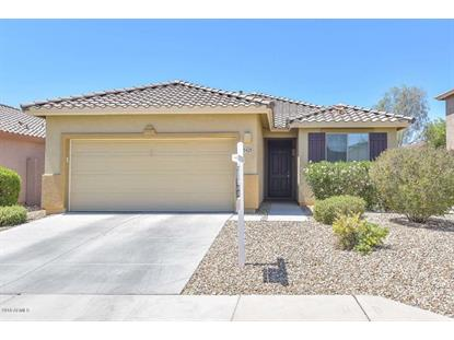 5425 W STRAIGHT ARROW Lane, Phoenix, AZ