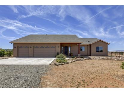 9175 E TIERRA BUENA Lane, Prescott Valley, AZ