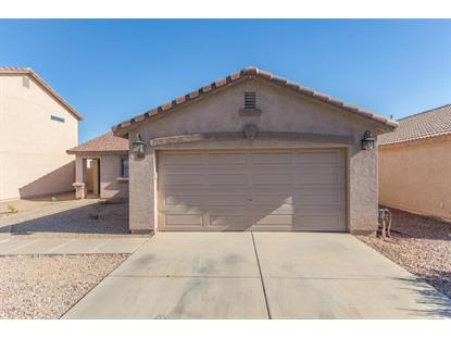 2131 E HAFLINGER Way, San Tan Valley, AZ