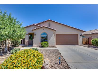 138 W YELLOW WOOD Avenue, San Tan Valley, AZ