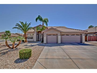 22341 N 80th Avenue, Peoria, AZ