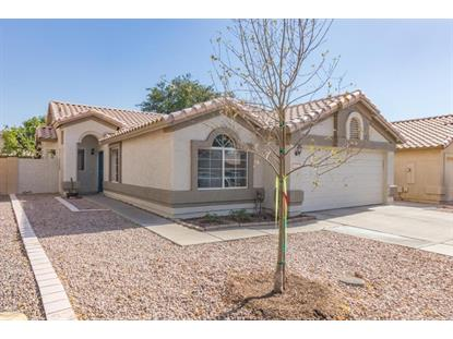 827 W SILVER CREEK Road, Gilbert, AZ