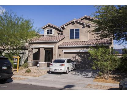 14987 N 174TH Avenue, Surprise, AZ