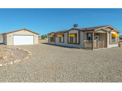 7355 E AIRFIELD Road, Prescott Valley, AZ