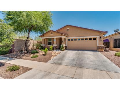 17635 W MAYA Way, Surprise, AZ