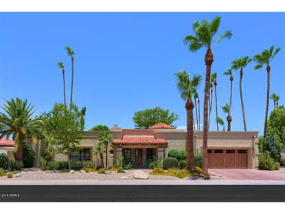 7508 E ARLINGTON Road, Scottsdale, AZ