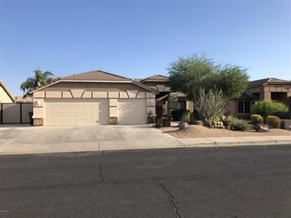 10839 W Quail Avenue, Sun City, AZ