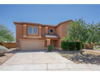15772 W CARIBBEAN Lane, Surprise, AZ