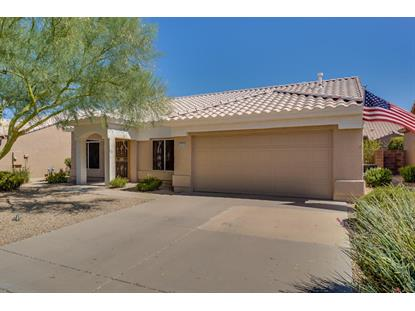 14321 W WAGON WHEEL Drive, Sun City West, AZ