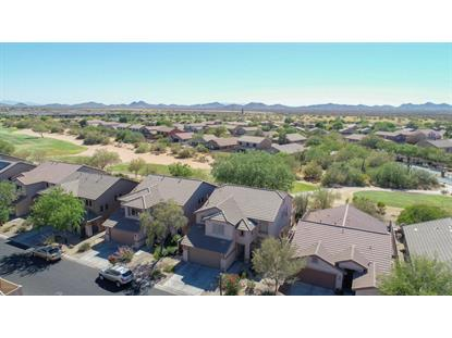34038 N 44TH Place, Cave Creek, AZ