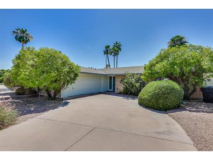 5514 N 79TH Place, Scottsdale, AZ