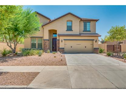 14191 W CHARTER OAK Road, Surprise, AZ