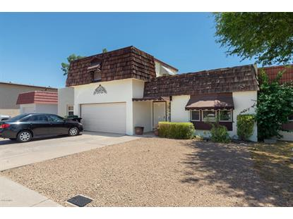 2941 S COUNTRY CLUB Way, Tempe, AZ