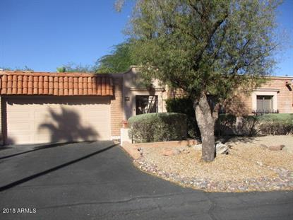 37212 N TRANQUIL Trail, Carefree, AZ