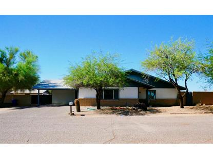 1163 S IDAHO Road, Apache Junction, AZ