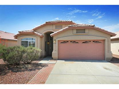 9143 W KINGS Avenue, Peoria, AZ