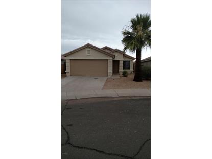 1104 E GRAHAM Lane, Apache Junction, AZ