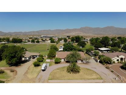 6140 N 185TH Avenue, Waddell, AZ