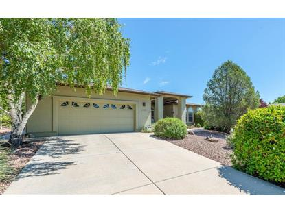 2597 Birchwood Cove, Prescott, AZ