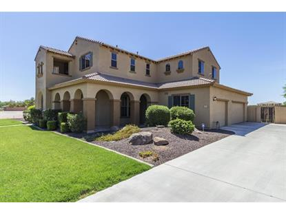 21525 E CAMACHO Road, Queen Creek, AZ