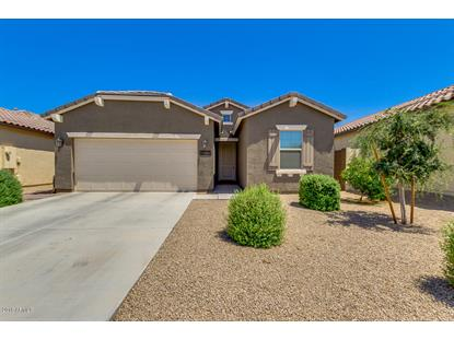 4908 E ALAMO Street, San Tan Valley, AZ