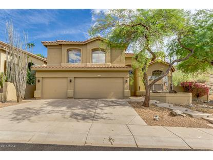 750 E HIDDENVIEW Drive, Phoenix, AZ