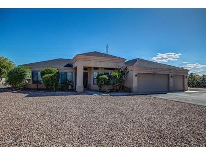 22507 W LOWER BUCKEYE Road, Buckeye, AZ