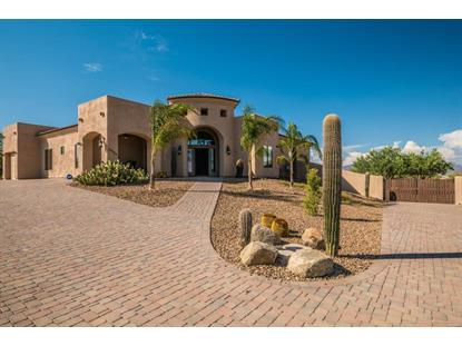 29936 N 166TH Way, Scottsdale, AZ