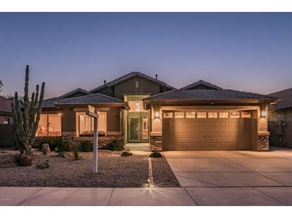 29936 N MARAVILLA Drive, San Tan Valley, AZ