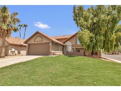 601 N SUNFLOWER Circle, Chandler, AZ