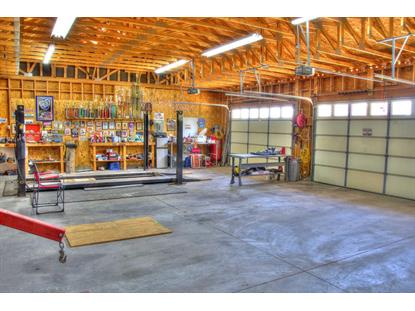 Cottonwood Ranch Az Real Estate For Sale Weichertcom