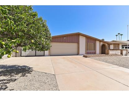 12035 N 49th Avenue, Glendale, AZ