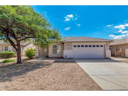 16439 W COTTONWOOD Street, Surprise, AZ