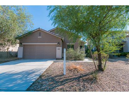 19233 W WOODLANDS Avenue, Buckeye, AZ
