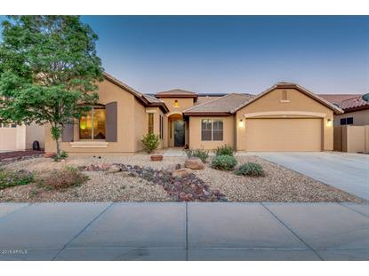 22827 N 120TH Lane, Sun City, AZ