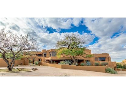 24200 N ALMA SCHOOL Road Scottsdale, AZ MLS# 5862728