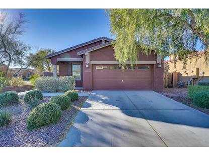 31062 N 136TH Lane, Peoria, AZ