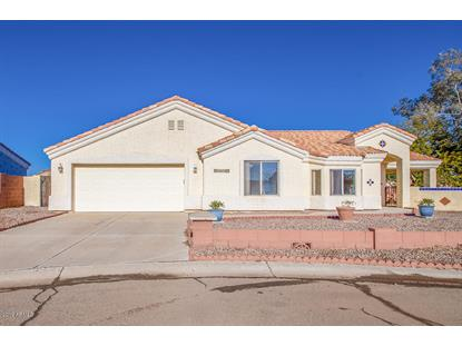 10256 W MIDNIGHT Circle, Arizona City, AZ