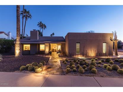 7451 E Raintree Court Scottsdale, AZ MLS# 5867003