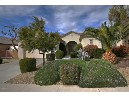 11964 W MOUNTAIN VIEW Drive, Avondale, AZ