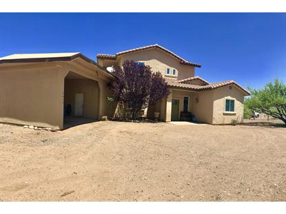 3910 WINGFIELD MESA  Camp Verde, AZ MLS# 5867841